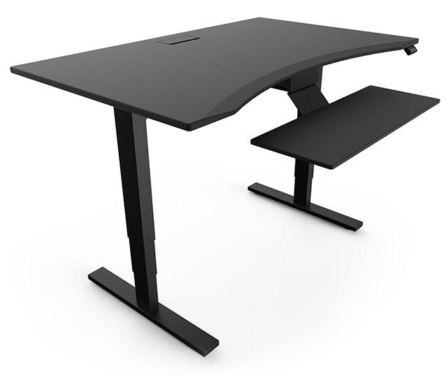 Standard Nookdesk Standing Desk